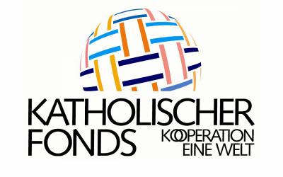 logo-katholischer-fonds.1500x0